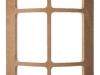 Gnutaya-vitrina-Kvadro